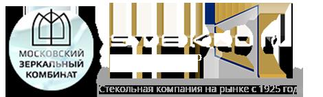 S-T-E-K-L-O.ru - Стекло Зеркало Металл - Стекольная мастерская
