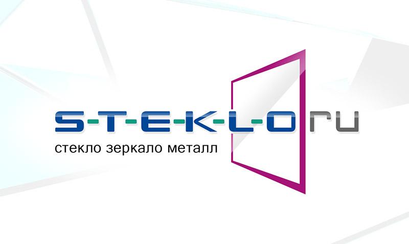 logo-S-T-E-K-L-O-web1